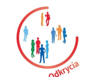 Polska Edycja EUCYSCo- międzynarodowy konkurs prac naukowych dla uczniów