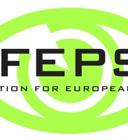 Europejski  Zielony  Ład  w górowskim  Liceum Ogólnokształcącym