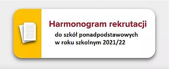 harmonogram_stopka.png
