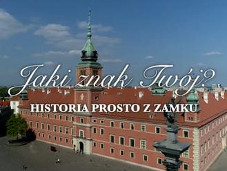 """Święto Niepodległości i """"Darmowy listopad"""" w Zamku Królewskim w Warszawie"""