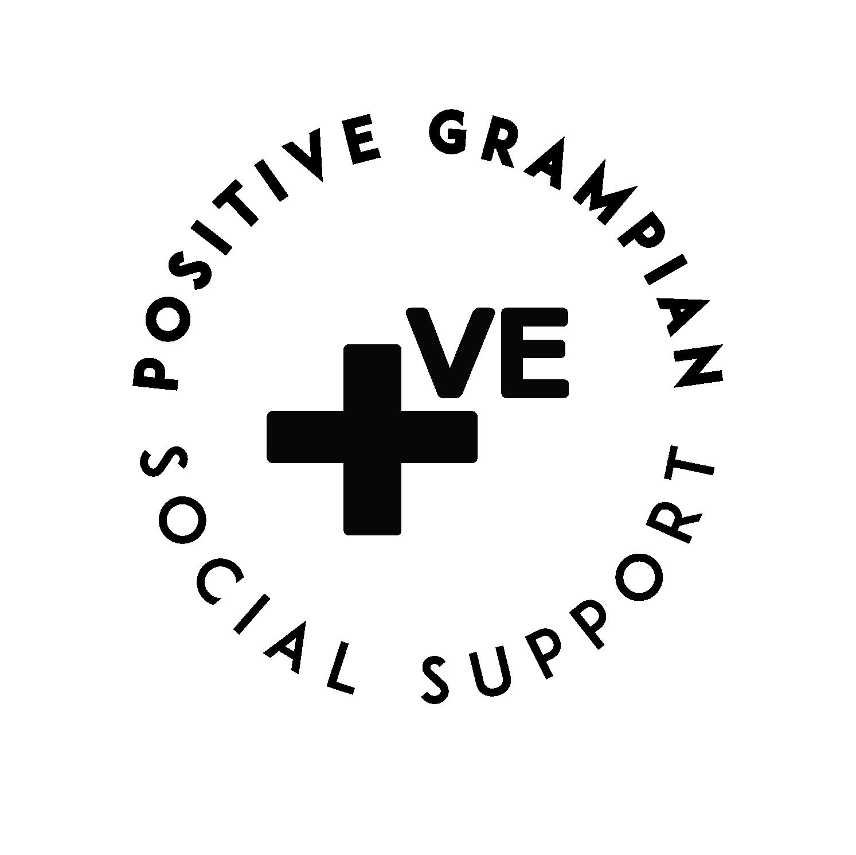 +VE Logo-02