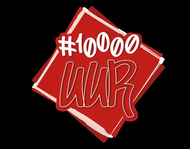 10000uurgeenbg.png