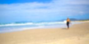 foto playa 1.jpg