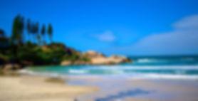 foto playa 2.jpg
