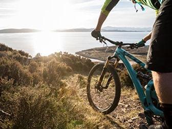 Mountain-Bike-Tour-Coast-To-Coast-Scotla