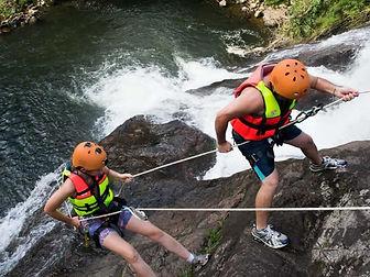 rapel-em-cachoeira-florianopolis9.jpg