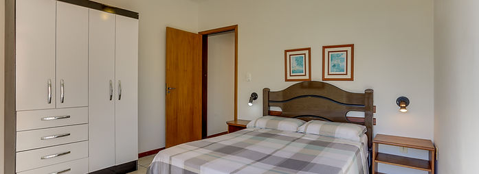 residencial-ana-paula-5.jpg