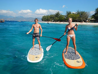 stand-up-paddle-board-01.jpg
