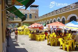 Brasil | Floripa | Lemuria Aparts