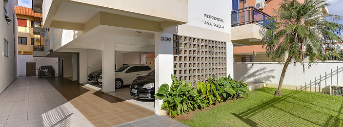 residencial-ana-paula-10-Editar.jpg