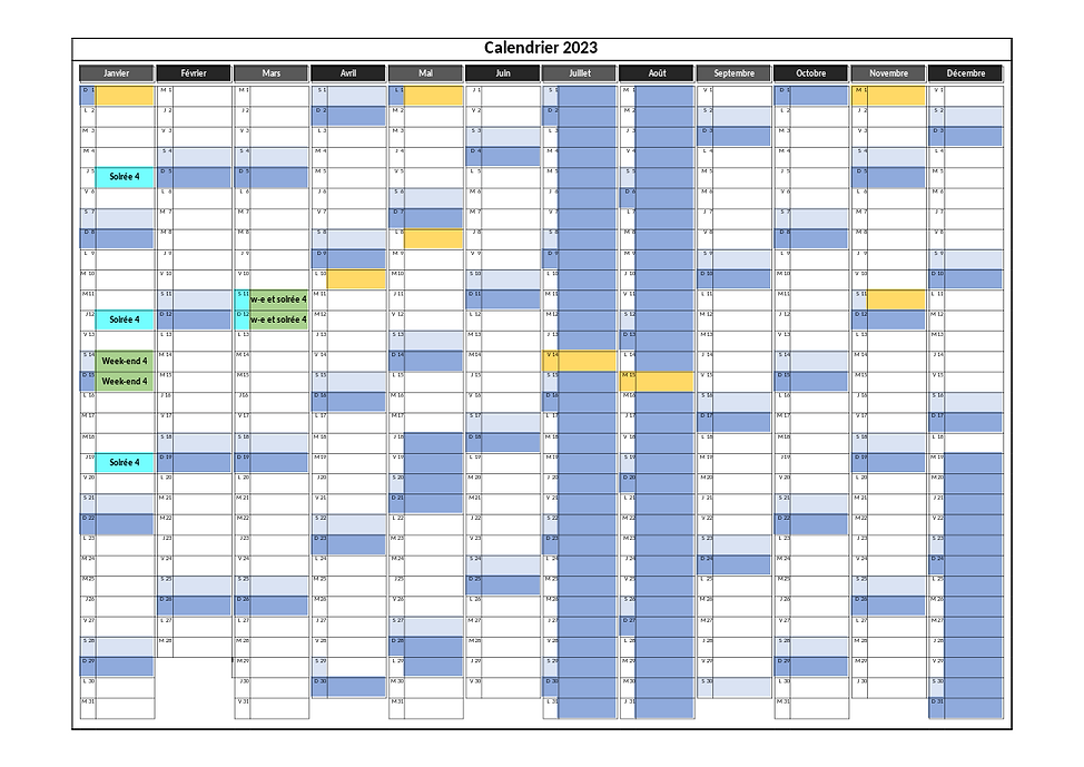 Calendrier_cours_2023.png
