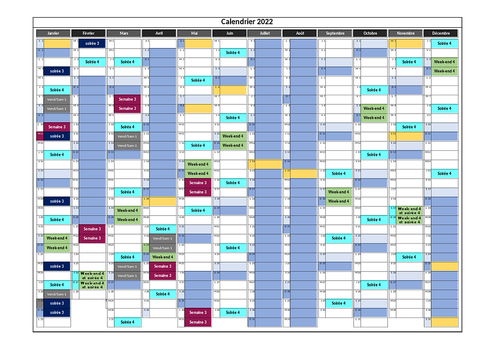 Calendrier_cours_2022.png