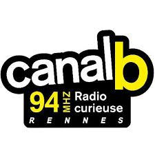 canalb.jpg