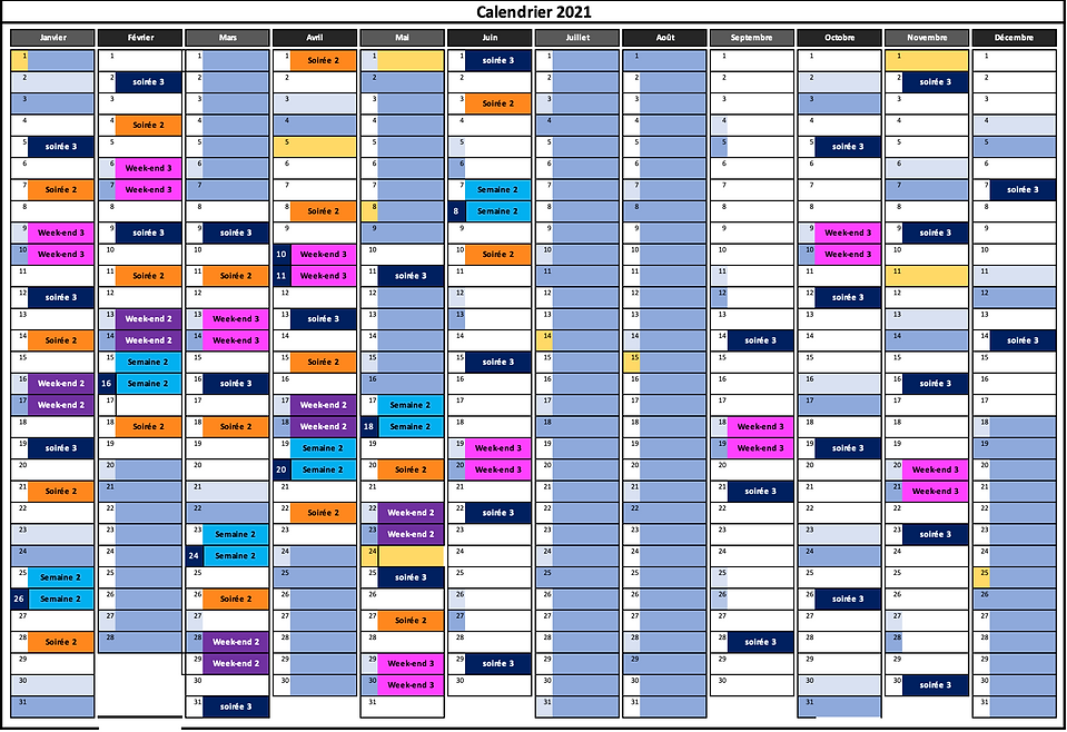 calendrier cours 2021.png