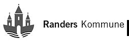Randers_kommune_grønne_bæredygtige_tanke