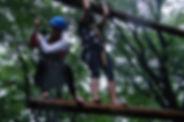 veninderace_11_082.jpg
