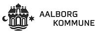 Aalborg_kommune_grøn_bæredygtighed_økolo