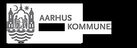 Aarhus_kommune_samarbejde_økologiske_bær