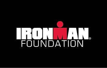 Foundation Logo-White.jpg