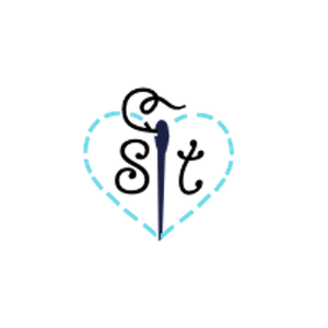 Stitched Together Symbol Desktop.png