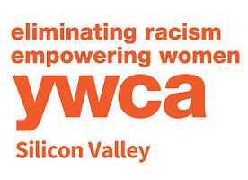 YWCA Silicon Valley