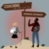 Intensive Coaching.png