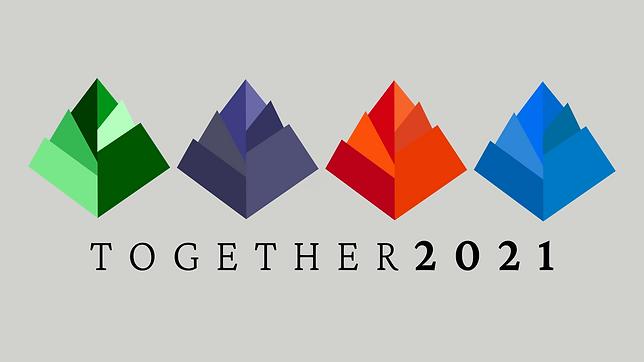 Together21 Logo.png