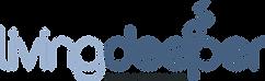 LDM New Logo 1.png