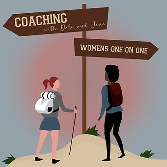 Womens Coaching.png