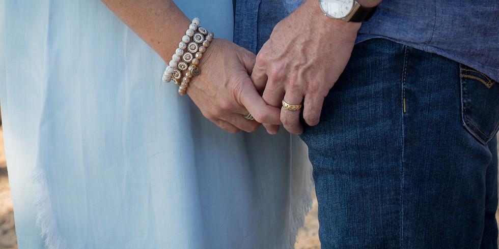 Marriage Conference - Glorieta, NM