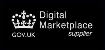 Digital-Marketplace-Supplier.jpg