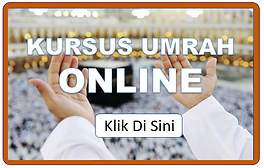 Kursus Umrah.png