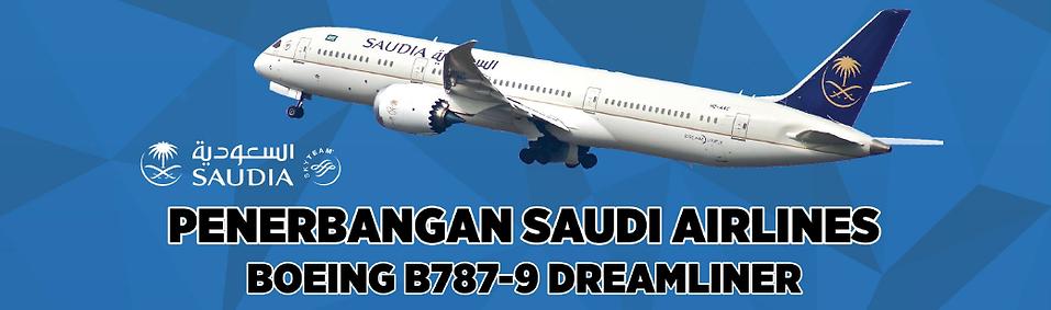 Flight Saudi.png