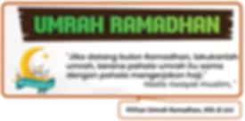 Ikon Umrah Ramadhan.png
