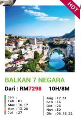 Holiday Balkan.png