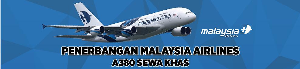 Flight MAS.png