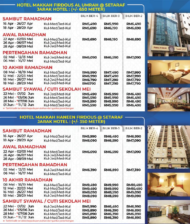 Ekonomi MAS.png