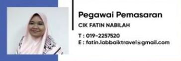 Fatin.png