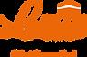 labbaik_logo-final.png