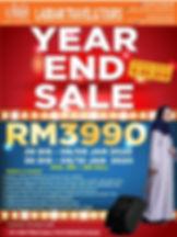 Year End Sale.jpg
