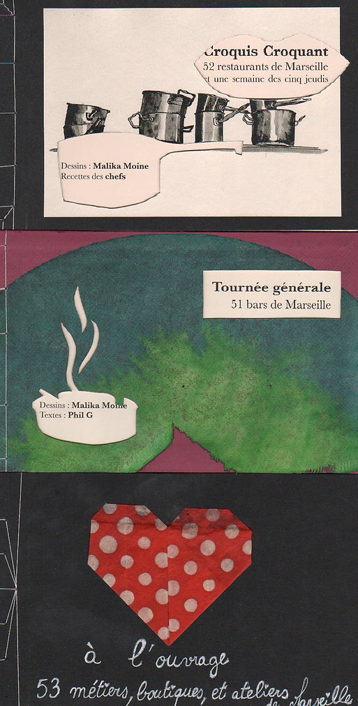 Couvertures_reliées_main,_web.jpg