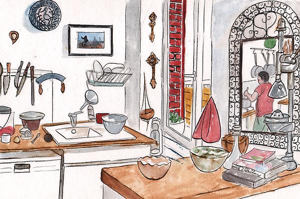 La cuisine d'Yves web ok.jpg