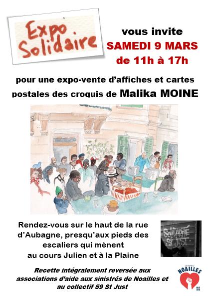 invit_solidarité_noailles_web.png