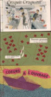Couvertures Petits Papier.jpg