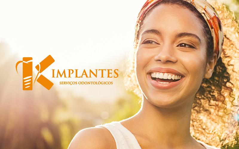 (c) Kimplantes.com.br