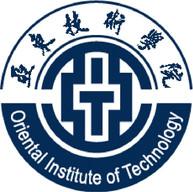 亞東技術學院