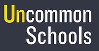 Uncommon Schools Logo.PNG