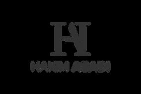 Logo-PNG-2-Trasparent-background.png