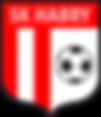 Logo_SK-Habry.png