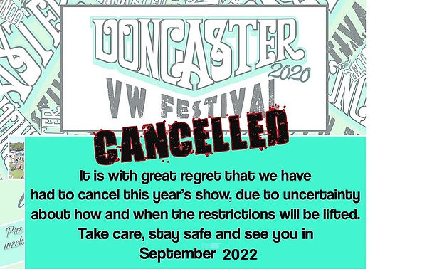 Cancelled Show Image.jpg